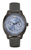 WATCH ANALOG MENS GUESS W0660G2