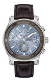 WATCH ANALOG MENS GUESS W0673G1
