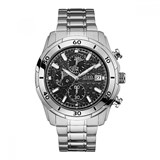 WATCH ANALOG MENS GUESS W0746G2