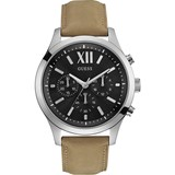WATCH ANALOG MENS GUESS W0789G1