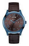 WATCH ANALOG MENS GUESS W0792G6