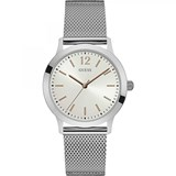 WATCH ANALOG MENS GUESS W0921G1