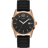 WATCH ANALOG MENS GUESS W0991G7