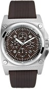 WATCH ANALOG MENS GUESS W11518G1
