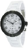 WATCH ANALOG MENS GUESS W11594G4