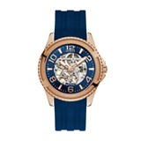 WATCH ANALOG MENS GUESS W1178G3