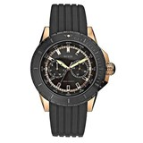 WATCH ANALOG MENS GUESS W14026G1