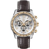 WATCH ANALOG MENS GUESS X51005G1S