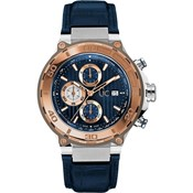 ANALOG WATCH FOR MAN, GUESS X56011G7S