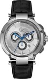 WATCH ANALOG MENS GUESS X66009G1S