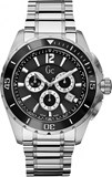 WATCH ANALOG MENS GUESS X76008G2S