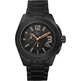 WATCH ANALOG MENS GUESS X76009G2S