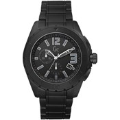 Guess X76011G2S