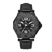 WATCH ANALOG MENS GUESS X79011G2S