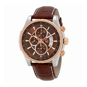 WATCH ANALOG MENS GUESS X81002G4S Gc