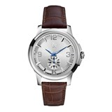 WATCH ANALOG MENS GUESS X82005G1S