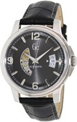 WATCH ANALOG MENS GUESS X84003G5S