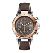 ANALOG WATCH FOR MAN, GUESS X90005G2S