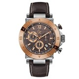 WATCH ANALOG MENS GUESS X90020G4S