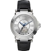 WATCH ANALOG MENS GUESS X92002G1S