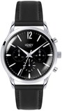MONTRE ANALOGIQUE HOMME HENRY LONDRES HL41-CS-0023 Henry London