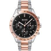 Hugo Boss 1513584