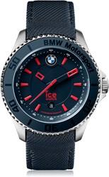 RELOJ ANALOGICO DE HOMBRE ICE BM.BRD.U.L.14 Ice watch