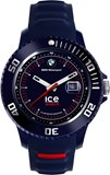 WATCH ANALOG MENS ICE BM.IF.DBE.B.S.13 Ice watch BM.SI.DBE.B.S.13