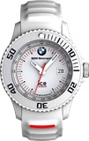 MONTRE ANALOGIQUE MENS GLACE BM.SI.NOUS.B.S.13 Ice watch BM.SI.WE.B.S.13
