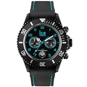 MONTRE ANALOGIQUE MENS GLACE CH.BTE.B.S.14 Ice watch