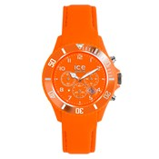 WATCH ANALOG MENS ICE CHM.FO.B.S.12 Ice watch