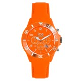 MONTRE ANALOGIQUE MENS GLACE CHM.FO.B.S.12 Ice watch