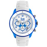 MONTRE ANALOGIQUE MENS GLACE CH.WBE.BB.S.13 ICE WATCH