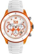 RELOJ ANALOGICO DE HOMBRE ICE CH.WOE.BB.S.13 ICE WATCH