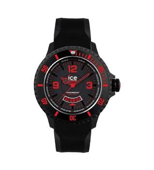 WATCH ANALOG MENS ICE DI.BR.XB.R.11 Ice watch