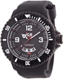 MONTRE ANALOGIQUE MENS GLACE DI.BW.XB.R.11 Ice watch DIBWXBR11