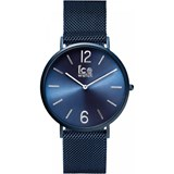 MONTRE ANALOGIQUE MENS GLACE IC012712 Ice watch