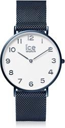 RELOJ ANALOGICO DE HOMBRE ICE IC012713 Ice watch