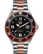 Ice watch IC016548