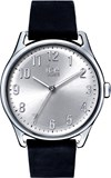 MONTRE ANALOGIQUE MENS GLACE IC13042 Ice watch