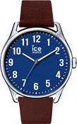 MONTRE ANALOGIQUE MENS GLACE IC13048 Ice watch