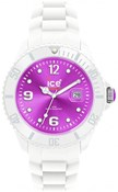 MONTRE ANALOGIQUE MENS GLACE SI.WV.B.S.10 ICE WATCH