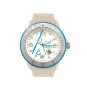 WATCH ANALOG MENS ICE SP.NB.WE.B.S.13 ICE WATCH