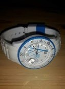 MONTRE ANALOGIQUE MENS GLACE SP.NB.NOUS.OU.S.13 ICE WATCH SP.NB.WE.U.S.13 SP.NB.WE.US13