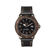 RELOJ ANALOGICO DE HOMBRE ICE VT.BKB.B.L.13 Ice watch
