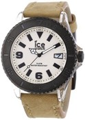 MONTRE ANALOGIQUE MENS GLACE VT.SD.BB.L .13 Ice watch VT.SD.BB.L.13