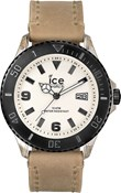 MONTRE ANALOGIQUE MENS GLACE VT.SD.B.L .13 ICE WATCH VT.SD.B.L.13