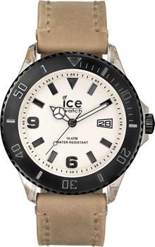 WATCH ANALOG MENS ICE VT.SD.B.L.13 ICE WATCH