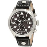 WATCH ANALOG MENS INVICTA 0350