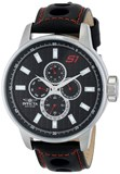 WATCH ANALOG MENS INVICTA 16017